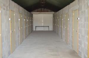 Garde meubles et location box Vendée